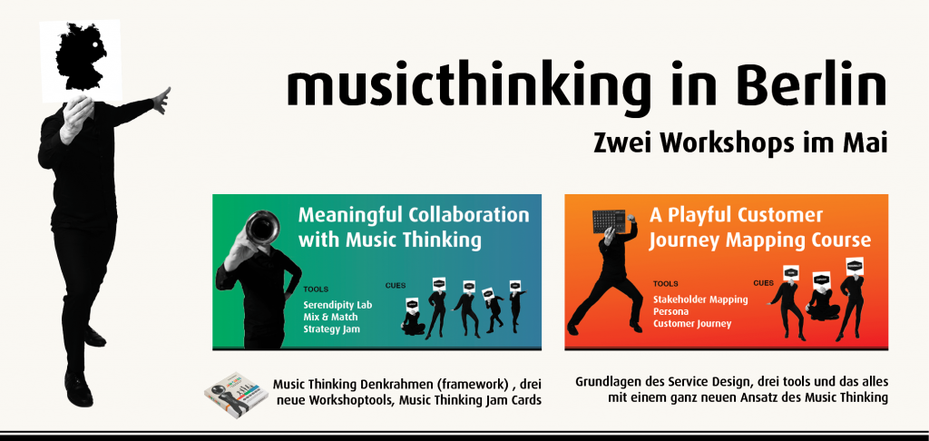 Berlin-Music-Thinking-Workshop